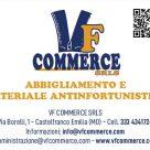 VF COMMERCE