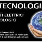 FM TECNOLOGIE