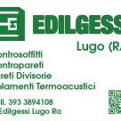 EDILGESSI