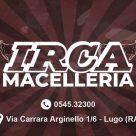 IRCA MACELLERIA