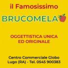 BRUCOMELA
