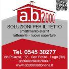 A.B. 2000