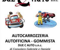 DUE C AUTO