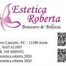 ESTETICA ROBERTA