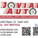 JOVIAL AUTO