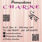 PARRUCCHIERA CHARME