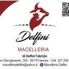 DELFINI MACELLERIA