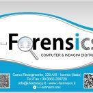I-FORENSICS