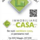 IMMOBILIARE CASA ISERNIA.IT