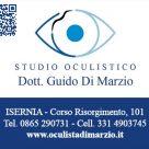 STUDIO OCULISTICO DOTT. GUIDO DI MARZIO