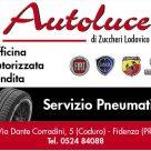 AUTOLUCE