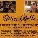 OTTICA BELLI