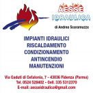AESSE IDRAULICA