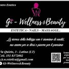 GI-WELLNESS & BEAUTY
