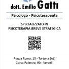 DR. EMILIO GATTI