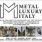 M.L.I. METAL LUXURY