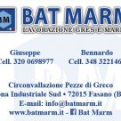 BAT MARM
