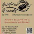 PANIFICIO ROSSELLI