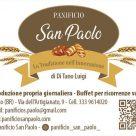 PANIFICIO SAN PAOLO