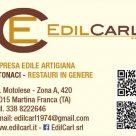 EDILCARL