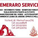 SEMERARO SERVICE