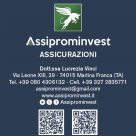 ASSIPROMINVEST