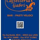 CAFFETTERIA GABRI