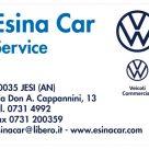 ESINA CAR SERVICE