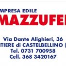 MAZZUFERI