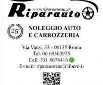 RIPARAUTO