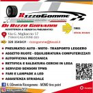 RIZZO GOMME