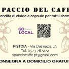 SPACCIO DEL CAFFÈ