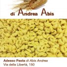 ADESSO PASTA