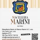 MACELLERIA MARINI