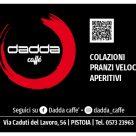 DADDA CAFFÈ