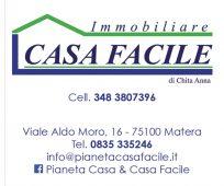 PIANETA CASA - CASA FACILE