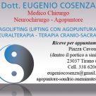 DOTT. EUGENIO COSENZA