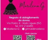 MARILENA G.