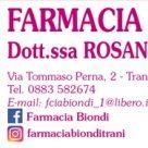 FARMACIA BIONDI