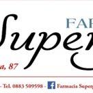 FARMACIA SUPERGA