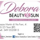 DEBORA BEUTY & SUN