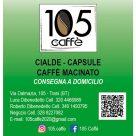 105 CAFFE'