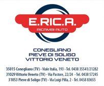 E.RIC.A.