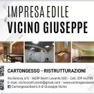 IMPRESA EDILE VICINO GIUSEPPE