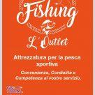 TIGULLIO FISHING L'OUTLET