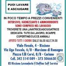 LAVANDERIA SELF SERVICE IL DELFINO