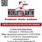 MICHELOTTI & SANTINI