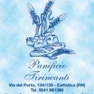 PANIFICIO TIRINCANTI