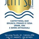 JETTY SET CAFE