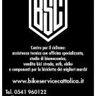 BIKE SERVICE CATTOLICA